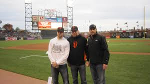 at t park lexus dugout club at u0026t park welcome to third and king