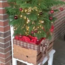 100 rustic christmas decor diy ideas prudent penny pincher
