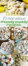 Halloween Snack Mix Recipes Best 25 Muddy Buddies Recipe Ideas On Pinterest Buddy Holiday