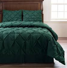 dark green bedspread smoon co