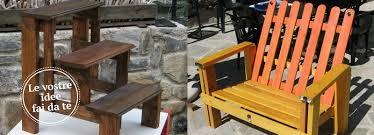 Come Costruire Un Pollaio In Legno by Libreria Fatta Con Bancali Istruzioni Per Fare Una Testata Del