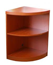 corner shelf desk yahoo image search results lady lair