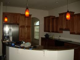 kitchen pendulum lights for kitchen brushed nickel pendant light