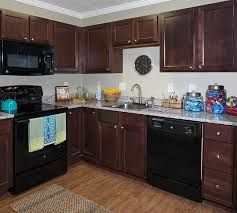 2 Bedroom Apartments In Greenville Nc Off Campus Student Housing By Ecu In Greenville University Park
