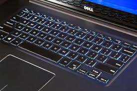 how to turn on keyboard light dell the best windows 10 keyboard shortcuts digital trends