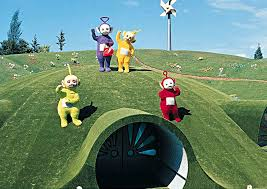 teletubbies turn 20 11 didn u0027t