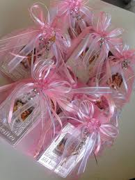 baptism favor ideas handmade diy communion boxes simple package treat