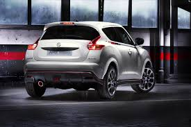 nissan juke oil change nissan has sold over 3 700 juke nismos since january launch