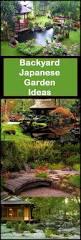 best 25 backyard garden design ideas on pinterest raised bed
