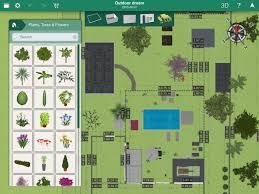 home design 3d free anuman smartness 4 home design 3d anuman download 3d modern hd