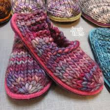 334 best joe s toes slippers and kits crafts and clogs images