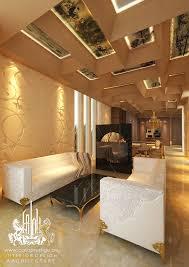 Home Interior Design Pictures Dubai Appealing Villa Interior Design Home Interior Designers Dubai
