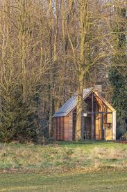 Small Cottages by 111 Best Architecture Cabins And Such Images On Pinterest