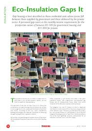 gap roofing sa roofing july 2014 issue 61 by trademax publications issuu