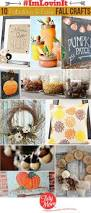 easy to make fall decorations 100 ideas to try about thanksgiving also fall decor ideas