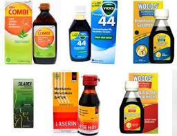 Obat Woods 20 daftar obat batuk paling uh daftar obat terbaru
