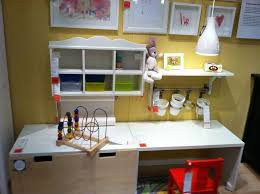 Cheap Childrens Desk And Chair Set Best 25 Ikea Childrens Desk Ideas On Pinterest Childrens Desk