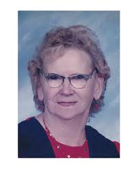 J Homer Ball Funeral Home by Obituaries U2013 West Plains Carter Funeral Home Page 6