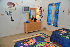 Room Decor For Boys Bedroom Toy Story Bedroom Furniture On Bedroom Inside Toy Story 3