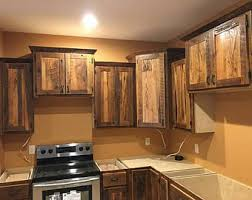 Kitchen Cabinets Etsy - Kitchen cabinets custom made
