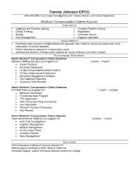 Insurance Broker Resume Template Sample Life Insurance Agent Resume U2013 Jobs Pemerintah On The Job In