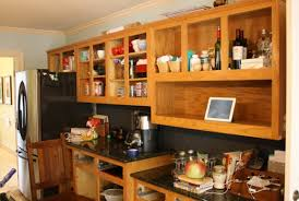 unbelievable kitchen cabinets tags kitchen cabinet drawers