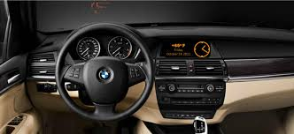 bmw x5 dashboard x5 e70 navigation upgrade page 8 xoutpost com