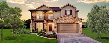 new homes in san antonio new home builders texas san atonio home