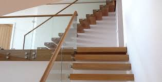 Wooden Banisters And Handrails Staircases By The Stair Company Uk Staircases Made In Sheffield