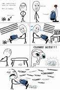 Funny Meme Comics Tumblr - funny memes comics tumblr infrastructura info