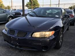 100 pontiac grand prix shop manual 2000 pontiac grand prix