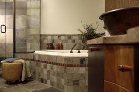 craftsman bathroom decorate ideas best to craftsman bathroom