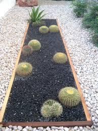 to get rocks for garden inspirational rock gardens to get you
