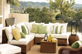 Surprising Living Room Chairs Philippines Pictures Best Image - Furniture living room philippines