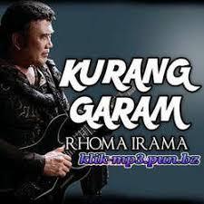 download mp3 dangdut lawas rhoma irama download lagu rhoma irama kurang garam mp3 download mp3 gratis