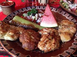 bulgarische küche lena s restaurant veliko teller bulgarische küche potsdam gut
