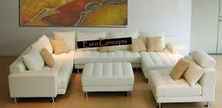 Sectional Sofa Pieces Sectional Sofa Awesome Gallery Of Sectional Sofa Pieces