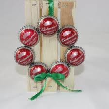 best bottle cap ornaments products on wanelo