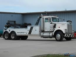 kenworth for sale 1983 kenworth w900 for sale in wentzville mo by dealer
