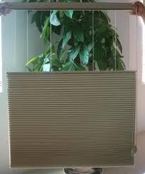 online get cheap honeycomb blinds aliexpress com alibaba group