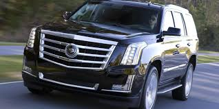 cadillac escalade bbc autos if you like the cadillac escalade
