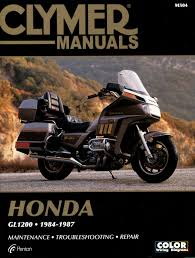 service manual 85 honda shadow vt700 honda motorcycle parts archives research claynes