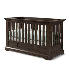 Legacy Convertible Crib Jordyn Child Craft Legacy