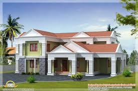 different house designs home design ideas