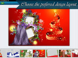 old fashioned christmas cards to buy best images collections hd