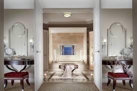 what hotels in las vegas have 2 bedroom suites u003e pierpointsprings com