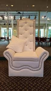 baby shower chair rental chair rental ba shower chair rental modern furniture