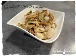 cuisiner les pleurottes inspirational cuisiner les pleurotes plan iqdiplom com