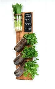indoor herb garden kit u2013 dresse club