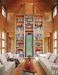 Built In Bookcase Kits Built In Furniture Ideas And Custom Furniture Photos